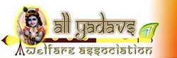 All Yadavs Samaj Matrimonial