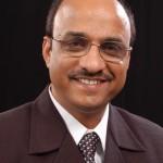 H.P. Yadav
