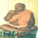 Baba-Khetanath