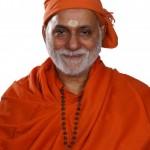 Bhoomananda Brahmachari