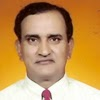 D.B. Yadav