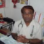 DR. B.P.YADAV