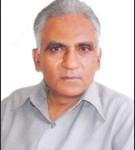 Dr.mp yadav