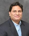 Dr_Sanjay_S_Yadav