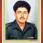 Grenadier-Yogendra-Singh-Yadav