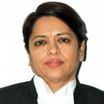 Judge nirmal yadav