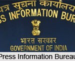 Press_Information_Bureau_Indian_Production_House_1