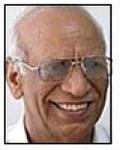 Prof. Karmegha Konar Poems