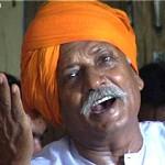 Ram_Kailash_Yadav