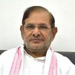 Sharadyadavjdu