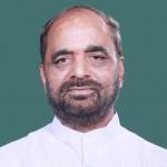 Shri Hansraj Gangaram Ahir
