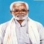 Shri Hukamdeo Narayan Yadav