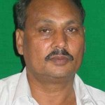 Shri Ramakant Yadav