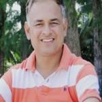 author kulpreet yadav