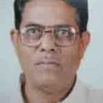 pmyadav2