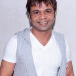 rajpal_yadav