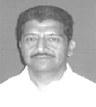 vikrambhai