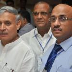 Sh. Rao Inderjeet